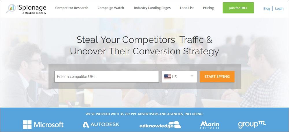Adknowledge com login www Adknowledge Ad